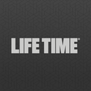 Life Time Member App APK Android