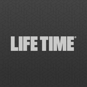 Life Time-icoon