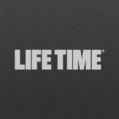 Life Time 图标