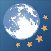 Deluxe Moon biểu tượng
