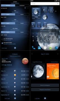 Deluxe Moon ảnh chụp màn hình 6