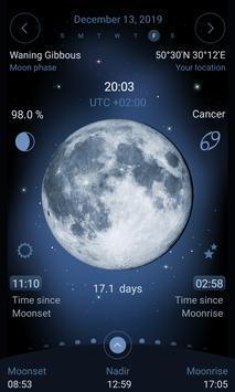 Deluxe Moon bài đăng