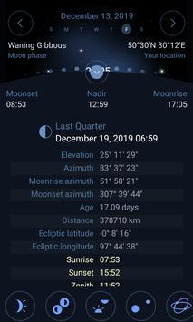 Deluxe Moon ảnh chụp màn hình 2