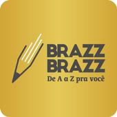 Brazz Brazz icon