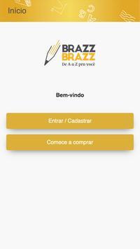 Brazz Brazz screenshot 1