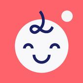 Lifecake icon