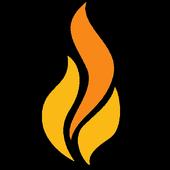 Lifelight Radio icon