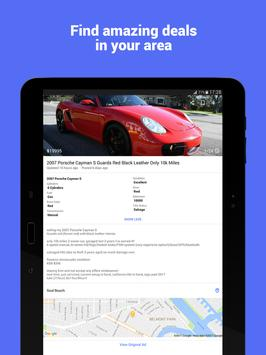 Daily Classifieds App screenshot 16