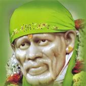 Sai Baba Qawwali 圖標