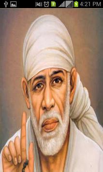 Sai Baba Qawwali Free poster