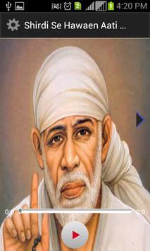 Sai Baba Qawwali Free screenshot 1