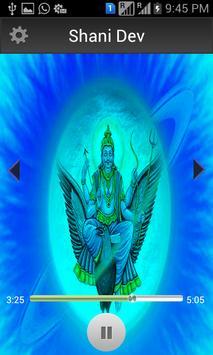 Shani Dev Mantra スクリーンショット 3