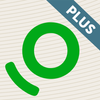 OneTouch Reveal Plus icon