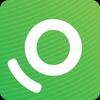 OneTouch icono