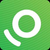 OneTouch ikona
