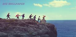 BTS Wallpapers HD - KPOP