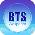 BTS Wallpapers HD - KPOP
