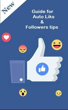 4K to 10K Guide for Auto Likes & follower bài đăng