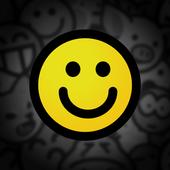 LIHKG icon