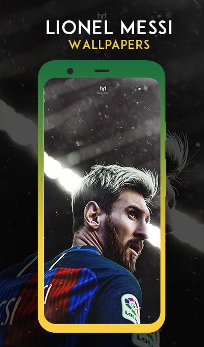 Lionel Messi Wallpaper 2021 For Android Apk Download