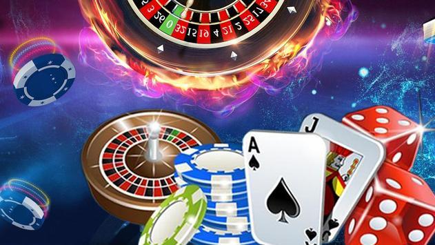 Game danh bai doi thuong Online - Monaco poster