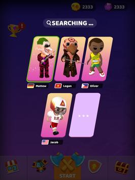 No One Escape screenshot 17