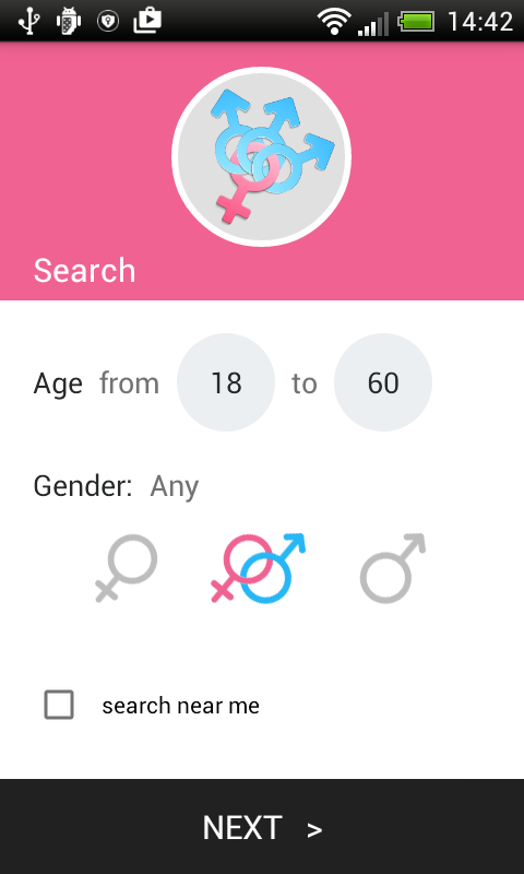 internet dating apps for the purpose of early year of youth