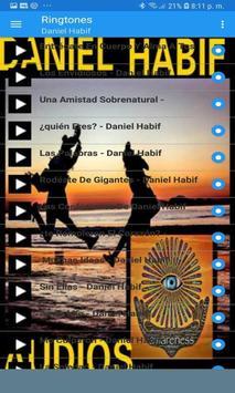 Daniel Habif Audios For Android Apk Download