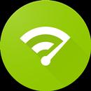 Network Master icône