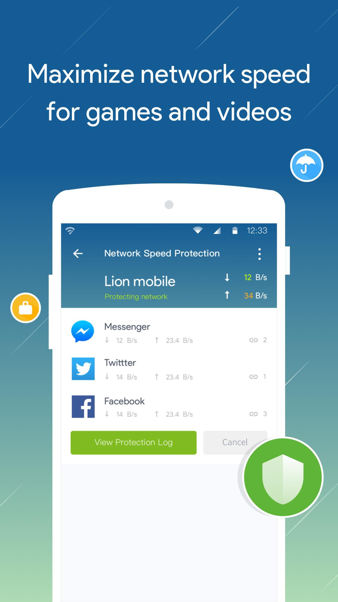 Network Master for Android - APK Download