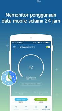 Network Master screenshot 3