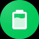 Power Battery icône