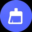 Power Clean icône