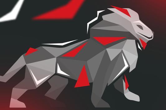 LION screenshot 1