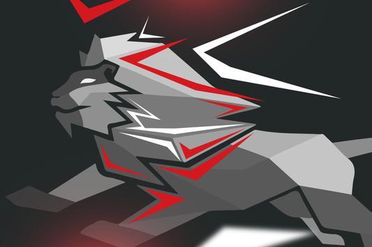 LION screenshot 2