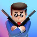 Mr Bullet - Spy Puzzles APK