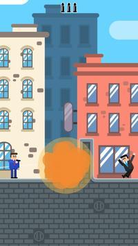Mr Bullet screenshot 2