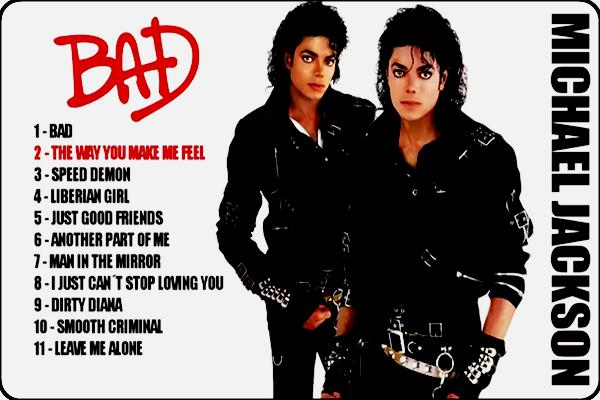Michael Jackson All Songs for Android - APK Download
