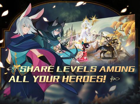 H game android