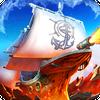 Sail Craft Go ikona