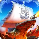 Sail Craft Go aplikacja
