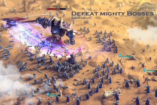 Art of Conquest screenshot 3