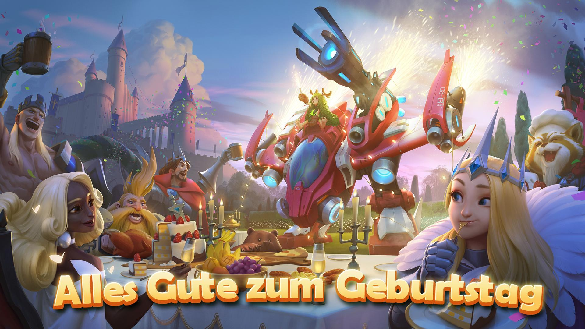 Download Art of Conquest apk 1.23.00 - Free Strategy GAME ...