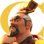 APK Rise of Kingdoms: Lost Crusade