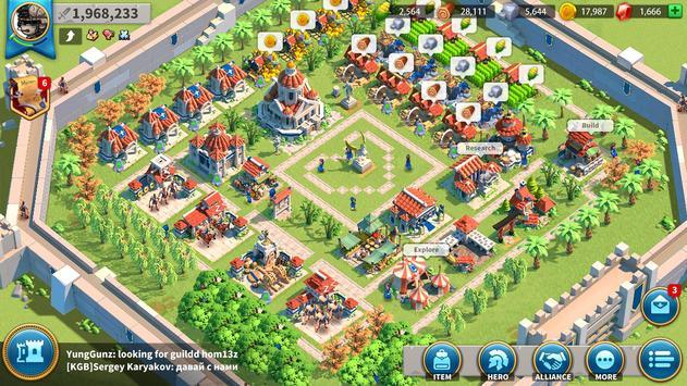 Rise of Civilizations screenshot 7
