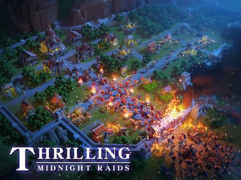 Rise of Civilizations screenshot 9