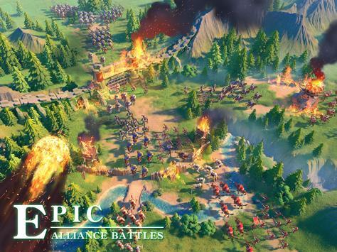 Rise of Civilizations screenshot 10