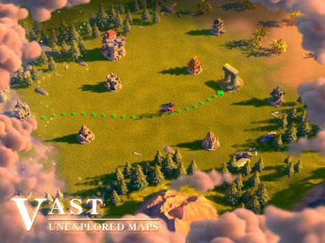 Rise of Civilizations screenshot 11