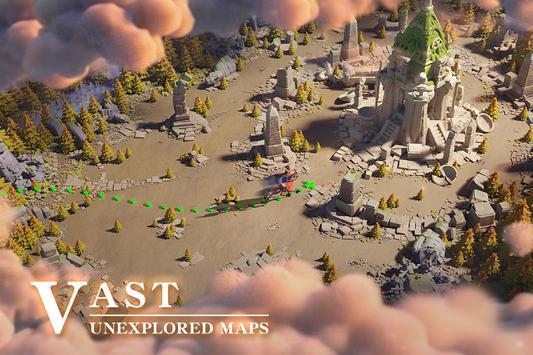 Rise of Civilizations screenshot 19