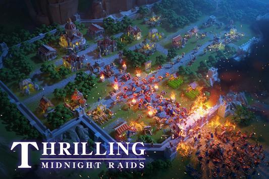 Rise of Civilizations screenshot 1